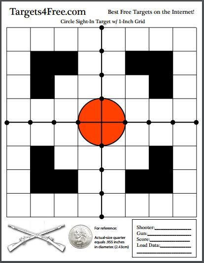 image relating to Printable Sight in Targets identified as sight-inside of objectives Archives - Aims4Totally free