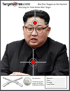 Kim-Jong-Un-Shooting-Target-Printable-for-Free-by-Targets4Free-snip