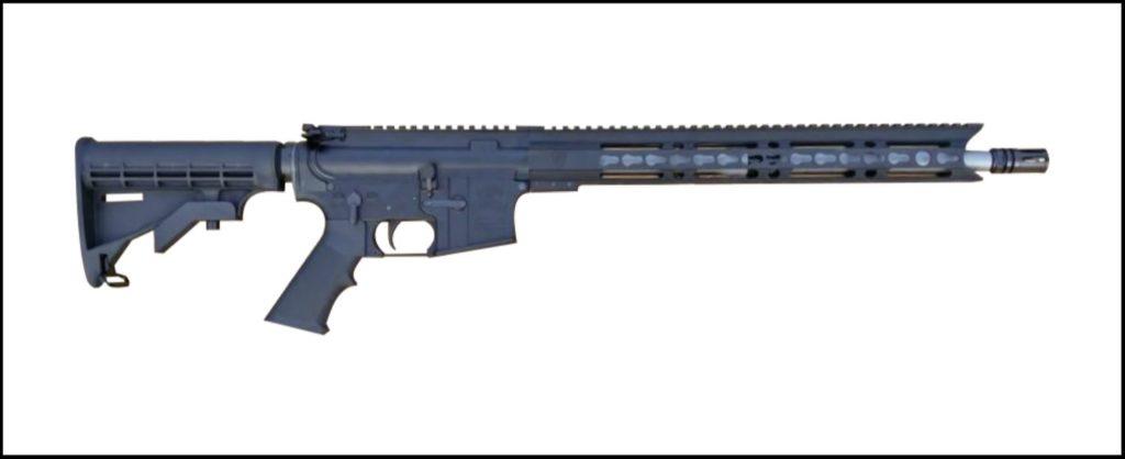 hddefense-hd-defense-genesis-rifle-ar-15-ar15-manufacturer-custom-built