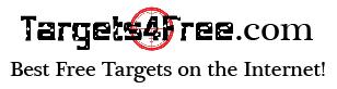 Targets4Free